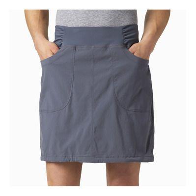 https://static2.privatesportshop.com/1964012-6129001-thickbox/mountain-hardwear-dynama-jupe-femme-graphite.jpg