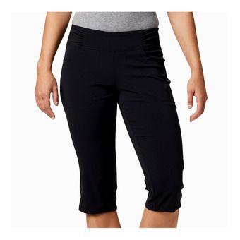 Mountain Hardwear DYNAMA - Pantacourt Femme black
