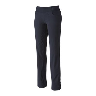 https://static2.privatesportshop.com/1964016-6129017-thickbox/mountain-hardwear-dynama-pants-women-s-dark-zinc.jpg