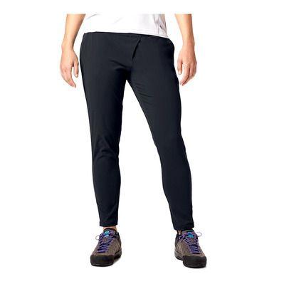 https://static.privatesportshop.com/1964017-6436091-thickbox/mountain-hardwear-dynama-ankle-pantalon-femme-black.jpg