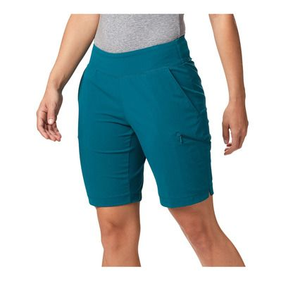 https://static2.privatesportshop.com/1964021-6132564-thickbox/mountain-hardwear-dynama-bermuda-shorts-women-s-dive.jpg