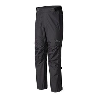 Mountain Hardwear EXPOSURE/2 GTX - Pantaloni Uomo void