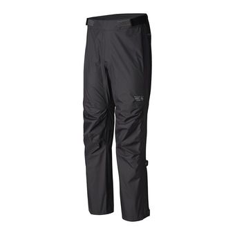 Mountain Hardwear EXPOSURE/2 GTX - Pants - Men's - void
