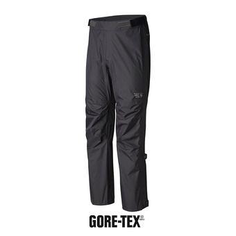 Mountain Hardwear EXPOSURE/2 GTX - Pantalón hombre void