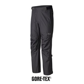 Mountain Hardwear EXPOSURE/2 GTX - Pantalon Homme void