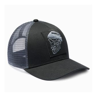 Mountain Hardwear X-RAY - Casquette black