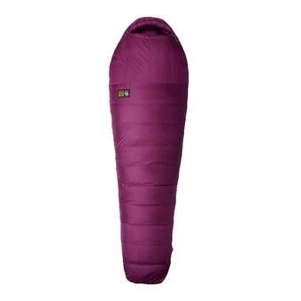 Sac de couchage -9°C femme ROOK™ cosmos purple