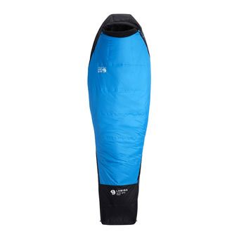Mountain Hardwear LAMINA 15F -4C - Sac de couchage electric sky