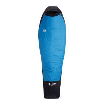 Mountain Hardwear LAMINA 30F 3C - Saco de dormir electric sky