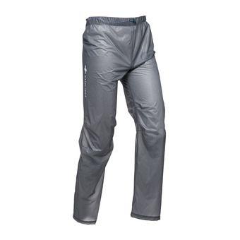 Pantalón hombre ULTRA MP+ gris