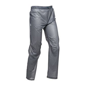 RaidLight ULTRA MP+ - Pants - Men's - grey