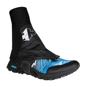 RaidLight TRAIL - Gaiters - black