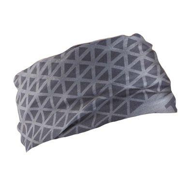 https://static.privatesportshop.com/1964076-6249099-thickbox/raidlight-pass-mountain-neck-warmer-grey.jpg