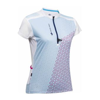 RaidLight PERFORMER - Jersey - Women's - white