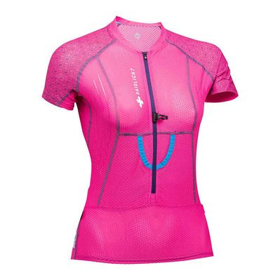https://static.privatesportshop.com/1964101-6470537-thickbox/raidlight-xp-fit-3d-jersey-women-s-pink.jpg