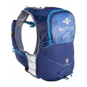 Raidlight RESPONSIV 18L - Zaino da idratazione Uomo blu scuro