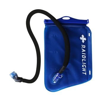 RaidLight HYDRAT BLADDER - Water Reservoir - neutral