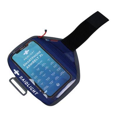 https://static2.privatesportshop.com/1964129-6249286-thickbox/raidlight-armbelt-smartphone-armband-dark-blue-grey.jpg