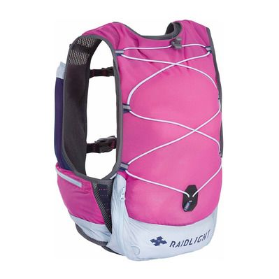 https://static.privatesportshop.com/1964130-6249288-thickbox/raidlight-activ-3l-hydration-pack-women-s-pink-light-blue.jpg