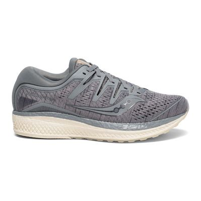 https://static.privatesportshop.com/1964415-6143271-thickbox/saucony-triumph-iso-5-chaussures-running-femme-gris.jpg