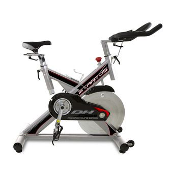 Bh Fitness STRATOS - Vélo de biking