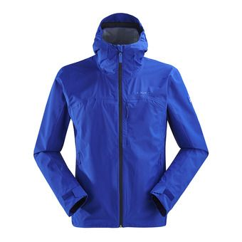 Eider BRIGHT - Veste Homme flash track