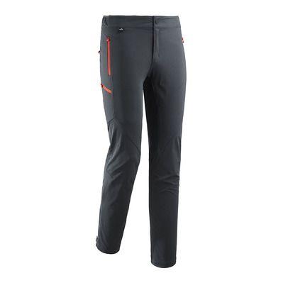 https://static2.privatesportshop.com/1965881-6147645-thickbox/eider-power-pantalon-homme-crest-black.jpg