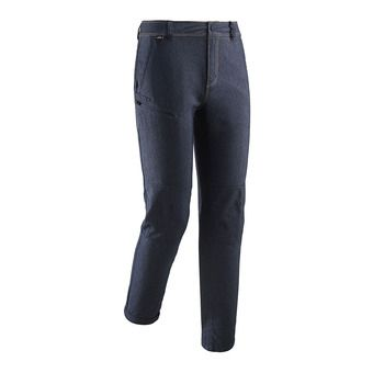 Eider DALSTON 5 2.0 - Pants - Men's - denim blue