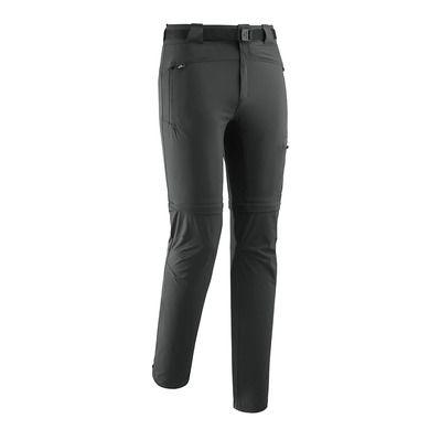 https://static.privatesportshop.com/1965904-6147680-thickbox/eider-flexzipof-pantalon-convertible-homme-crest-black.jpg
