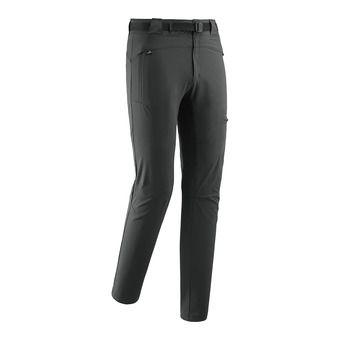 Eider FLEX - Pantaloni Uomo crest black