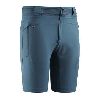 Bermudas hombre FLEX storm blue