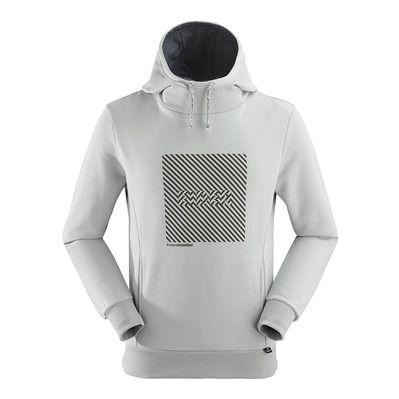https://static2.privatesportshop.com/1965915-6147693-thickbox/eider-yulton-sweat-homme-misty-grey.jpg