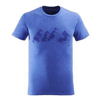 Eider YULTON - Tee-shirt Homme flash track