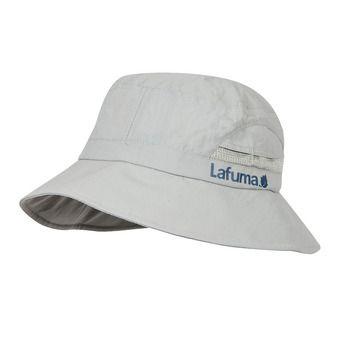 Lafuma BAROUD - Chapeau Homme mercury grey