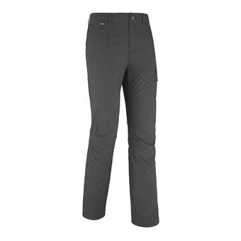 Lafuma ACCESS CARGO - Pantalon Homme asphalte