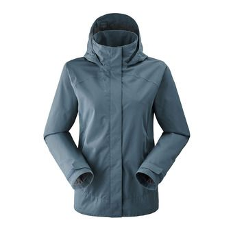 Lafuma WAY - Veste Femme north sea