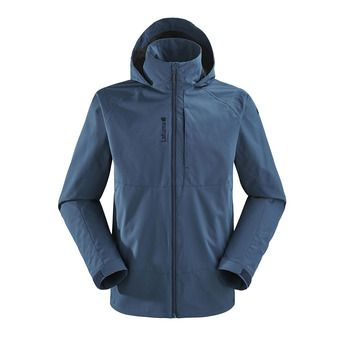Lafuma WAY - Veste Homme eclipse blue
