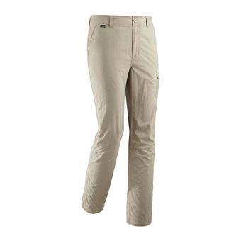 Lafuma ACCESS CARGO - Pantalon Homme sand