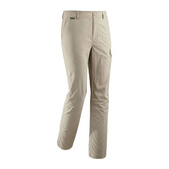 Pantalon homme ACCESS CARGO sand