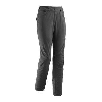 Pantalon - ACCESS PANT W Femme ASPHALTE