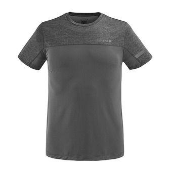Lafuma SKIM - Tee-shirt Homme anthracite grey