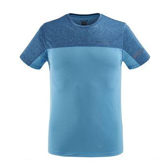 Lafuma SKIM - Tee-shirt Homme sky