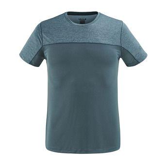 Lafuma SKIM - Tee-shirt Homme north sea
