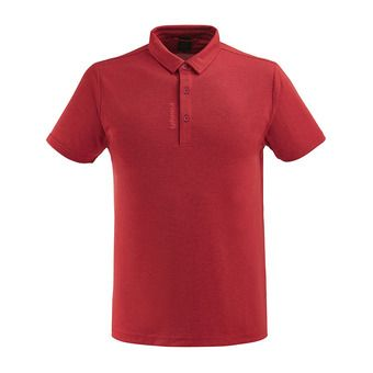 Lafuma SHIFT - Polo Homme barn