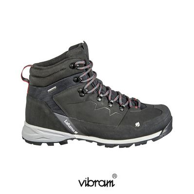 https://static.privatesportshop.com/1966372-7381168-thickbox/lafuma-granite-chief-chaussures-randonnee-homme-carbon-black.jpg