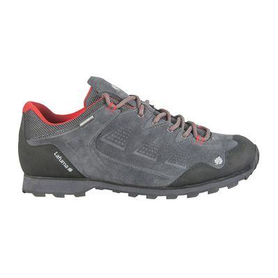 https://static2.privatesportshop.com/1966374-7381132-thickbox/lafuma-apennins-clim-chaussures-randonnee-homme-carbon-black.jpg