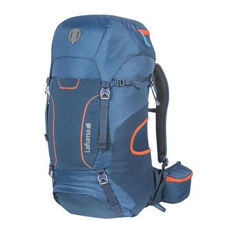 Lafuma WINDACTIVE 38 - Backpack - insigna blue