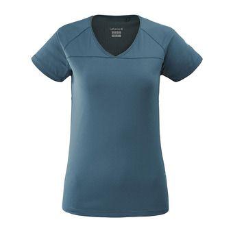 Lafuma TRACK - Tee-shirt Femme north sea