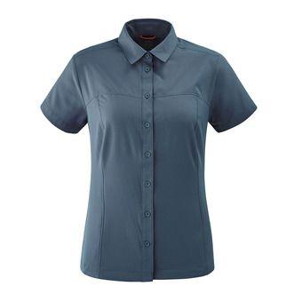 Camisa mujer SKIM north sea