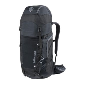 Lafuma ACCESS 40L - Sac à dos black